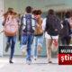 boc:-bursele-scolare-vor-fi-incluse-in-bugetul-de-stat,-iar-gratuitatea-transportului-public-va-fi-rezolvata
