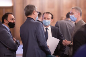 guvernul-a-introdus-in-etapa-a-doua-de-vaccinare-noi-categorii-de-populatie