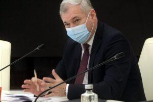 presedintele-consiliului-judetean-mures-pledeaza-pentru-o-strategie-bugetara-predictibila