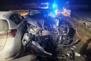 accident-cu-4-masini-implicate,-in-judetul-brasov