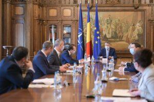 proiectul-de-bugetului-de-stat-pe-anul-acesta-a-fost-discutat-din-nou-la-palatul-cotroceni
