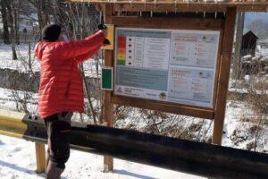 panouri-de-informare-pentru-prevenirea-accidentelor-montane