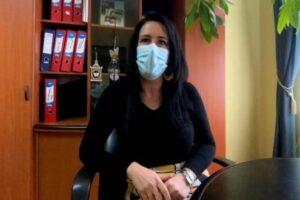 video-–-interviu.-tanaszi-sarolta,-medicul-dedicat-sanatatii-sighisorenilor