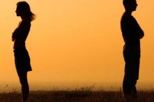 pandemia-si-divorturile-in-mures.-medie-uluitoare-de-casatorii-destramate-in-2020!