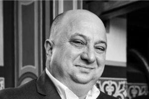 rip-–-a-murit-dr.-radu-ungureanu,-rapus-de-covid-19,-la-numai-50-de-ani!