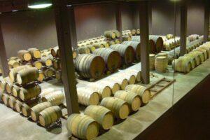 romania-este-unul-din-principalii-producatori-europeni-de-vinuri