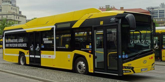 cand-vor-ajunge-la-targu-mures-primele-autobuze-electrice