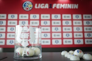 fotbal-feminin:-play-off-si-play-out