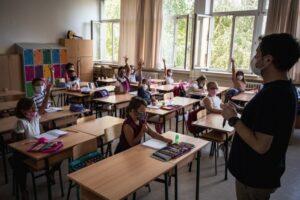 elevii-vor-beneficia-de-recuperarea-materiei-pierdute-in-semestrul-intai