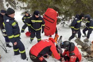 interventie-dificila-a-salvatorilor-montani-in-apuseni