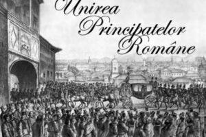 astazi-este-sarbatorita-ziua-unirii-principatelor-romane