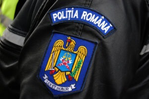 agentii-si-subofiterii-de-politie-tintesc-sa-devina-ofiteri