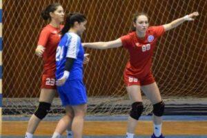 start-perfect-pentru-junioarele-cs-arena