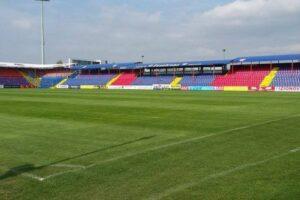 suspiciuni-de-coruptie-in-cazul-construirii-stadionului-trans-sil-din-targu-mures
