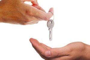 ghid-pentru-achizitia-unei-locuinte-noi-in-2021