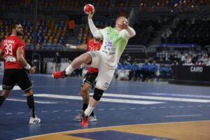 spre-sferturile-campionatului-mondial-de-handbal-masculin