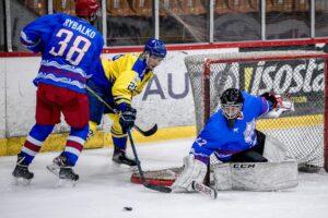 """hochei-la-patinoarul-""""olimpic""""-din-brasov"""