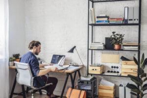 munca-la-domiciliu-vs.telemunca