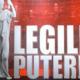 """ce-se-intampla-cu-salariile-si-pensiile-romanilor.-editie-extraordinara-""""legile-puterii"""""""