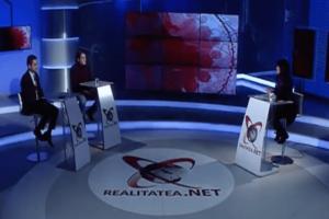 romania-in-realitate,-invitati:-adrian-gazdaru-si-gabriel-fatu