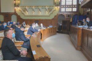 consiliul-judetean-mures-a-aprobat-rezilierea-contractelor-privind-unele-servicii-de-salubritate