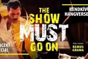"""""""the-show-must-go-on"""",-concert-special-la-filarmonica"""