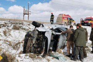 accident-in-sanpaul
