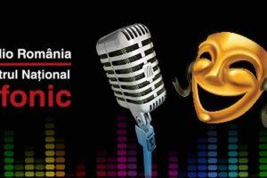 astazi,-18-februarie,-se-implinesc-92-de-ani-de-teatru-national-radiofonic