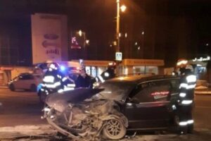 accident-in-apropiere-de-mures-mall