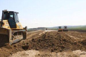 proiecte-de-infrastructura-pentru-mures