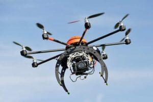 romania-va-avea-o-fabrica-de-drone-militare