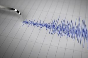 doua-cutremure-in-judetul-vrancea,-azi-dimineata