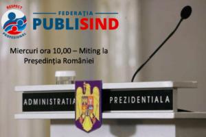 miting-al-publisind-la-administratia-prezidentiala
