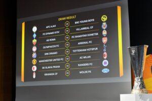 """""""optimile""""-uefa-europe-league"""