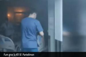 incident-la-sectia-ati-de-la-spitalul-sf.-pantelimon-din-bucuresti!-mai-multi-pacienti-–-evacuati