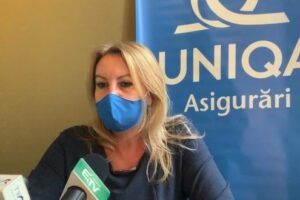 video:-proiectele-fundatiei-comunitare-din-targu-mures-sprijinite-de-uniqa-asigurari