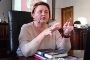 restrangerea-activitatii-le-a-permis-judecatorilor-mureseni-sa-isi-motiveze-toate-hotararile