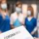 coronavirus-2-februarie:-111-decese-si-2.676-cazuri-noi-de-coronavirus