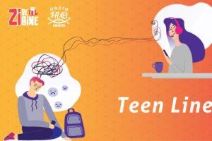 linie-telefonica-gratuita-pentru-adolescentii-cu-dificultati-psihoemotionale