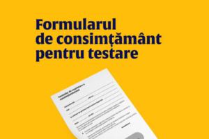 oficial-–-parintii,-sfatuiti-sa-accepte-testarea-antigen-a-copiilor-in-scoli-formularul-pe-care-trebuie-sa-l-semneze-parintii.-descarca-documentul