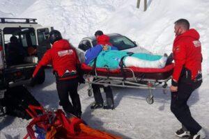 in-poiana-brasov-a-fost-inregistrat-un-numar-record-de-accidentari
