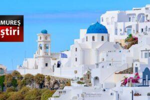 acord-intre-israel-si-grecia:-fara-restrictii-pentru-turistii-vaccinati-din-cele-doua-tari