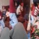 video- -un-nou-caz-de-violenta-impotriva-unui-minor-devine-viral-pe-internet