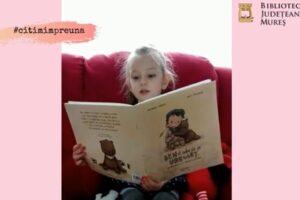 ziua-internationala-a-cititului-impreuna-la-biblioteca-judeteana-mures