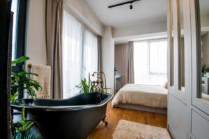 inedit-doi-tineri-din-targu-mures-au-renovat-un-apartament-cu-35.000-euro!-vezi-cum-a-iesit