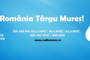 radio-tg.mures:-63-de-ani-cu-si-pentru-ascultatori