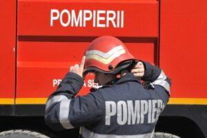 atentie:-incendiu-pe-autostrada-la-ungheni-(update)