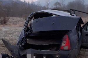 foto:-accident-cu-cinci-victime-in-saschiz