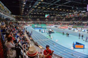 15-atleti-romani,-la-europenele-de-sala-din-polonia
