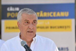 fostul-premier-calin-popescu-tariceanu-a-fost-trimis-in-judecata-de-procurorii-dna-pentru-luare-de-mita